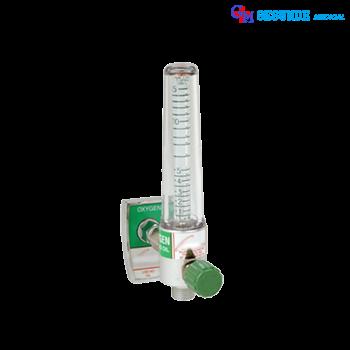 Flowmeter Oksigen Dan Flowmeter Air