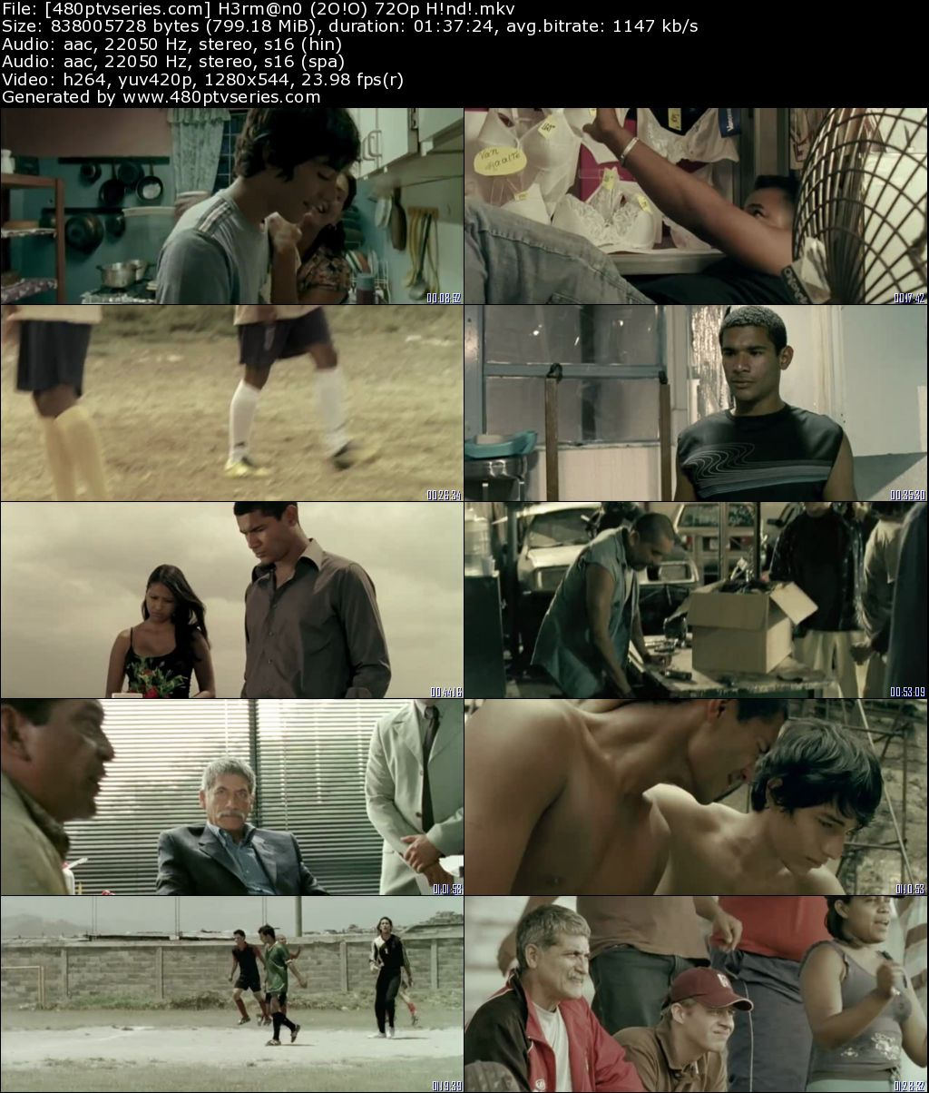Download Brother (2010) 800MB Full Hindi Dual Audio Movie Download 720p DVDRip Free Watch Online Full Movie Download Worldfree4u 9xmovies