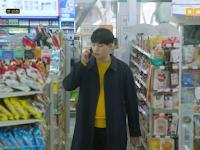 SINOPSIS That Man Oh Soo Episode 15 PART 2