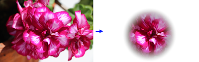 Exemplo 2 Filter-Light-Flashlight personalizado