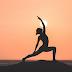 Yoga e meditação parecem melhorar as funções cerebrais e os níveis evergéticos