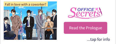 https://otomeotakugirl.blogspot.com/2014/05/office-secrets-main-page.html