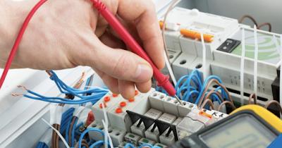 La importancia de escoger un repartidor eléctrico eficiente