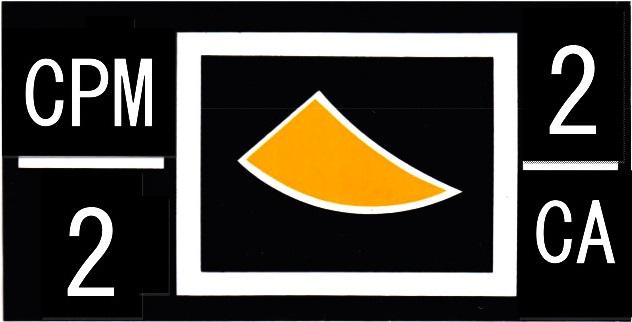 la poste aux armees les symboles de reconnaissance tactique des v hicules de l 39 arm e de terre. Black Bedroom Furniture Sets. Home Design Ideas