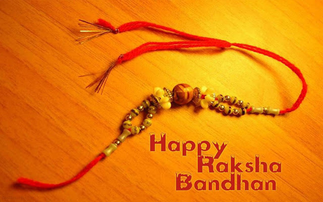 Rakhi-greetings-for-brother