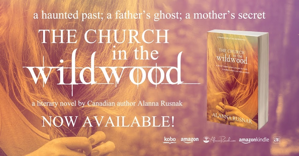 the church in the wildwood web ad