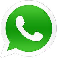 تحميل واتس اب للكمبيوتر وهواتف الايفون والاندرويد Download WhatsApp 2016 Free