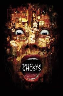 Download Film Thirteen Ghosts (2001) Subtitle Indonesia