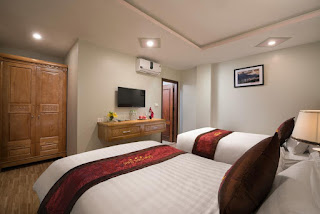 Golden-Town-Hotel