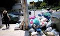 Καμίνης: Να αποφασίζει κάθε δήμος για τα του οίκου του