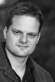 Bragi F. Schut. Director of Season Of The Witch