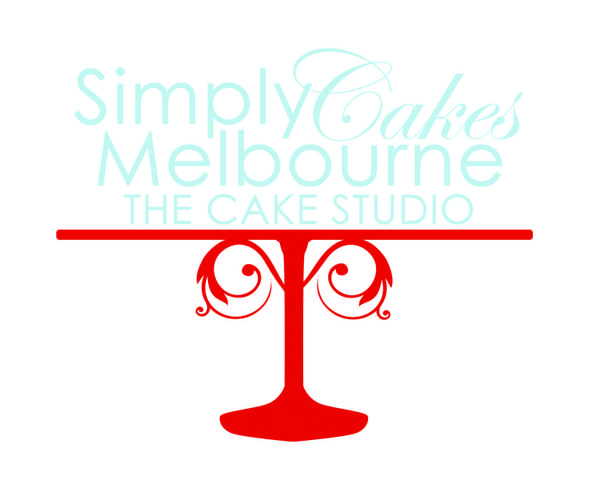 Simply Cakes Melbourne