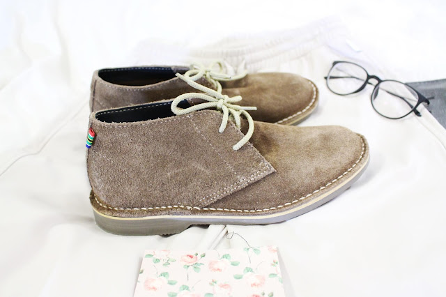 Veldskoen brand, Veldskoen blog review, Veldskoen review, Veldskoen reviews, Veldskoen desert boots review, Veldskoen uk review, Veldskoen boots, desert boots outfit women, desert boots women review