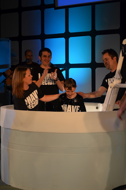 L.J.-Baptism-Amazing-In Water.jpg