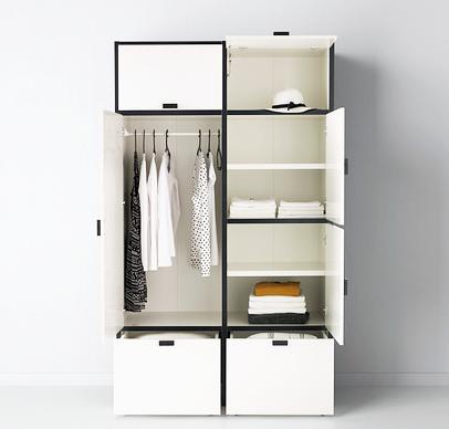 sehnsuchtssachen chaos sonntag hoch 3. Black Bedroom Furniture Sets. Home Design Ideas