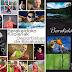 La quincena fotográfica de Denbora ofrece charlas e imágenes de deportistas y naturaleza