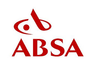 ABSA Pan-Africa Bursary Programme for Africans studying in South Africa