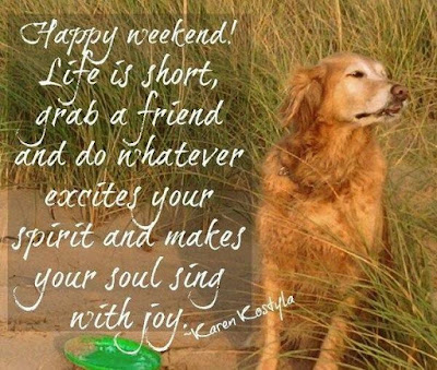 happy-weekend-friendship-quotes