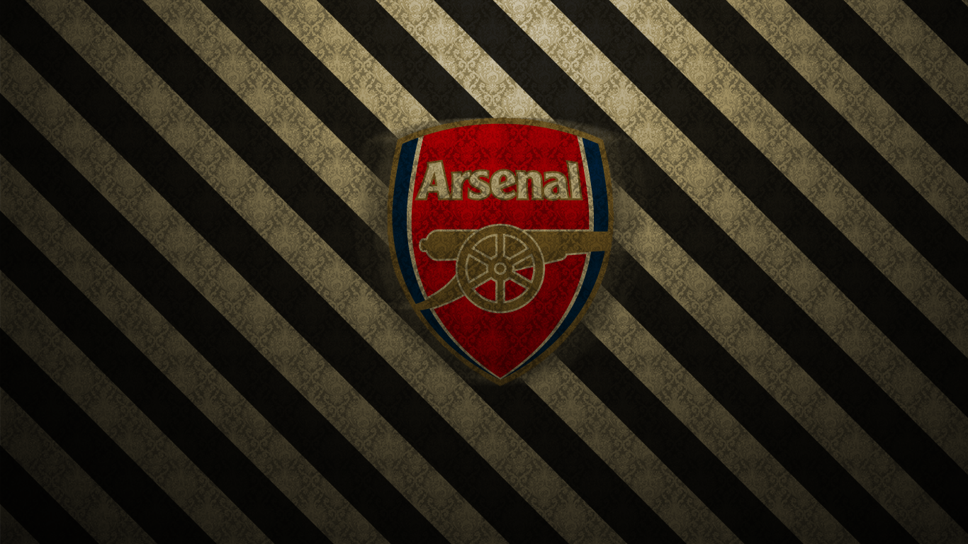 Ricardo Kaka Hd Wallpapers Arsenal Logo Wallpapers Hd Collection Free Download