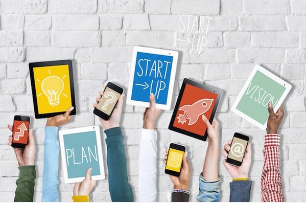 5 Tips Membuat Startup Lebih Cepat Populer Dengan Media Massa