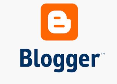 Bloggerin Artıları Neler?