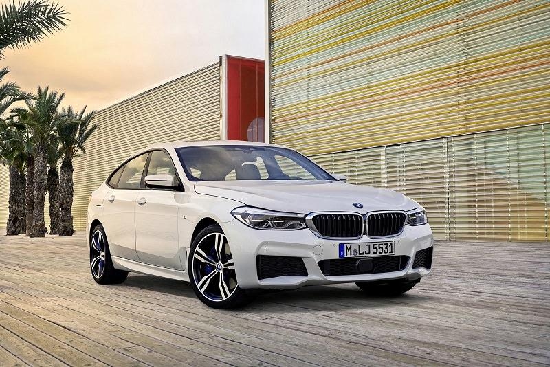 سعر ومواصفات وعيوب سيارة بى ام دبليو BMW 340i 2018 في مصر والسعودية