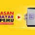 Untuk Mempermudah Transaksi, IM3 Tawarkan PayPro