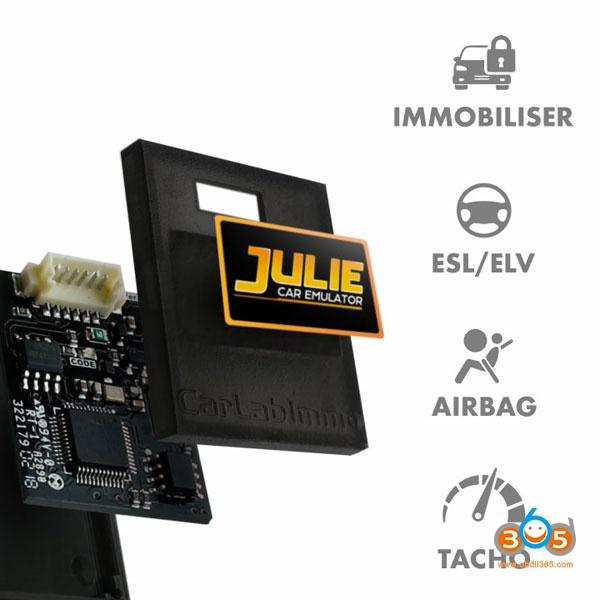 juile-emulator-function-1