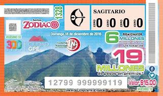 sorteo-zodiaco-1328-del-domingo-18-12-2016