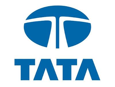 CS Trainee Vacancy Update : Tata Industries Limited_29.09.19