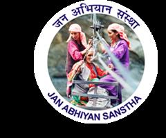 MP Jan Abhiyan Parishad (MPJAP) Recruitment 2017 - Apply for 291 Mentors
