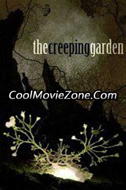 The Creeping Garden (2014)