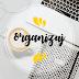 7 skvelých tipov ako si efektívne zorganizovať čas