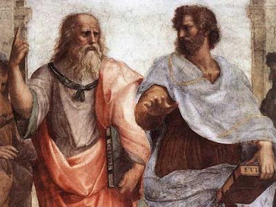 http://librotecarios.blogspot.com/2016/10/libros-clasicos-grecia-roma-gratis-pdf.html