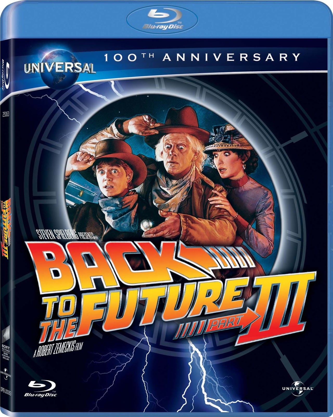Back To The Future 3 1990 Dual Audio Brrip 480p 350mb How To Be Single