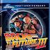 Back To The Future 3 1990 Dual Audio BRRip 480p 350mb
