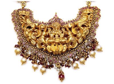 fine-jewellery-design allfreshwallpaper