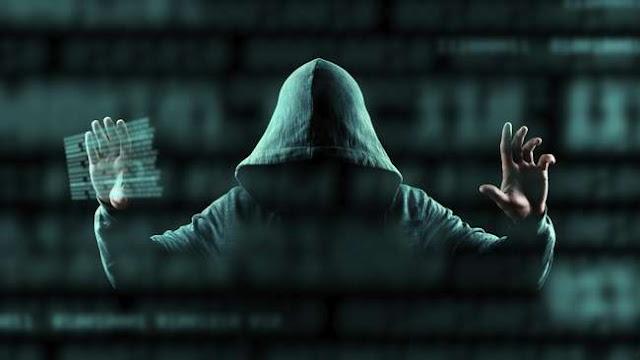 Cara Hacker Menyebarkan Malware, dan Tips Menghindari Kejahatan Cyber