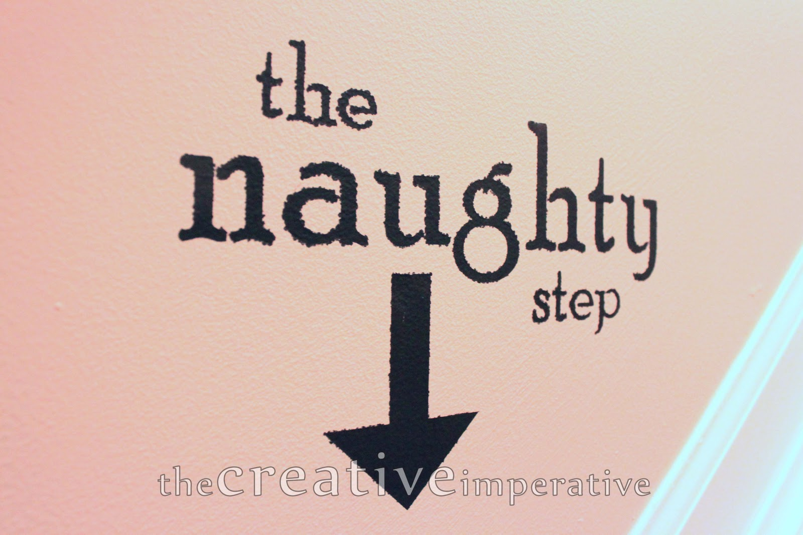 Be naughty sign up