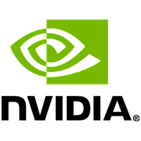nVIDIA GeForce Driver 390.77 WHQL Nvidia Graphics Driver Free Download