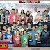 बिहार राज्य अंतर जिला टेबुल टेनिस टूर्नामेंट का समापन: मधेपुरा की रियांशी का दबदबा