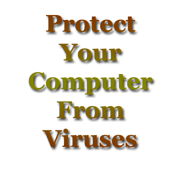know more about antivirus
