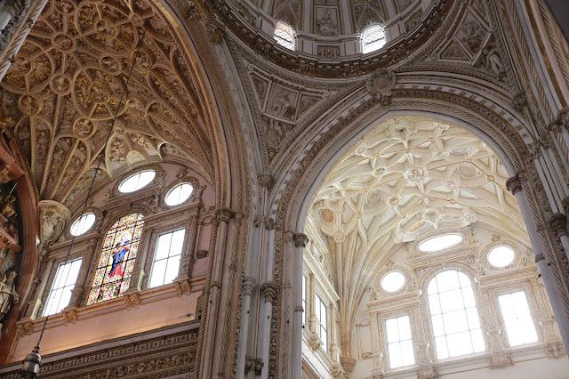 Basílica cruciforme renacentista