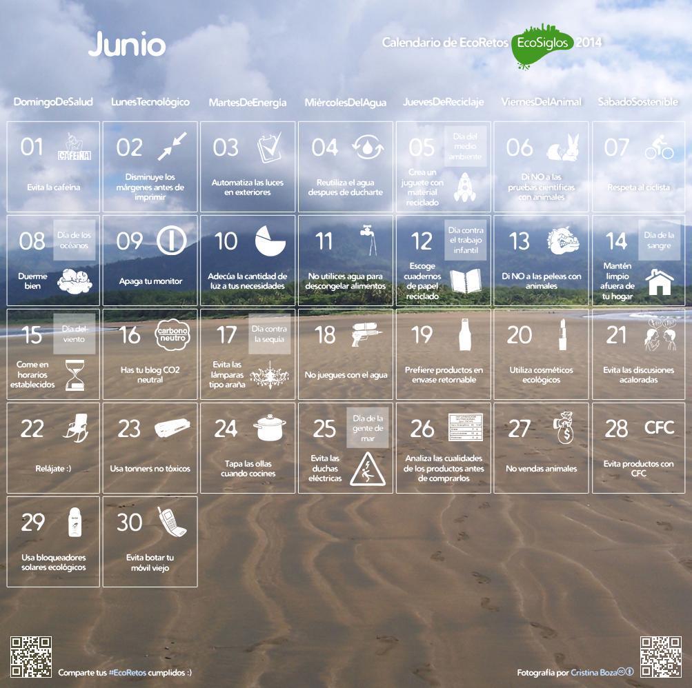 calendario-ambiental-junio-2014