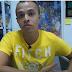 EXCLUSIVO: ENREDO DO IMPÉRIO SERRANO VAI FALAR SOBRE BRASILIDADE