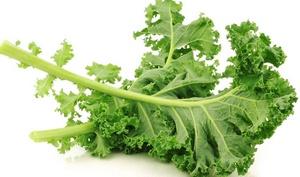 Sayuran Kale
