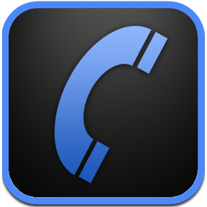 RocketDial Dialer&Contacts Pro Paid Apk Version