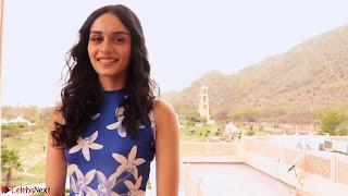 Manushi Chhillar Miss World 2017 ~ Exclusive Galleries 001