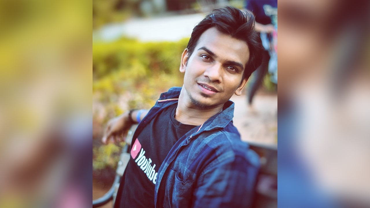 Satish Kushwaha Wiki, Age, Biography, Income, Wiki, Girlfriend & More