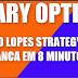Binary options strategy  compara -  difere com uma boa tática adicionada